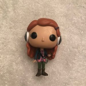 Other - ‼️Final Price‼️Supernatural Pop